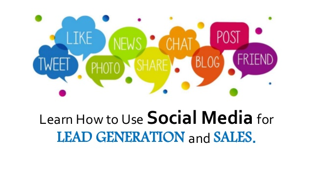 social-media-sales-2-638